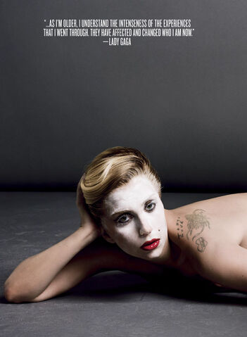 File:V Magazine No 85 version A 158.jpg