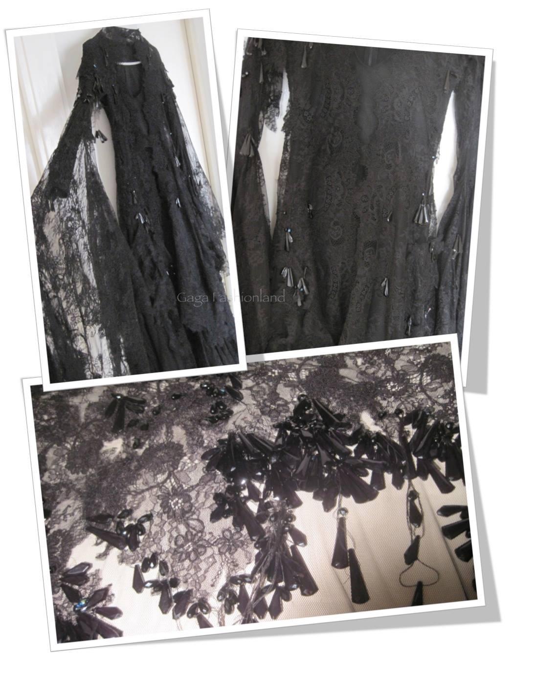 File:Sorcha O'Raghallaigh - Custom outfit.jpg