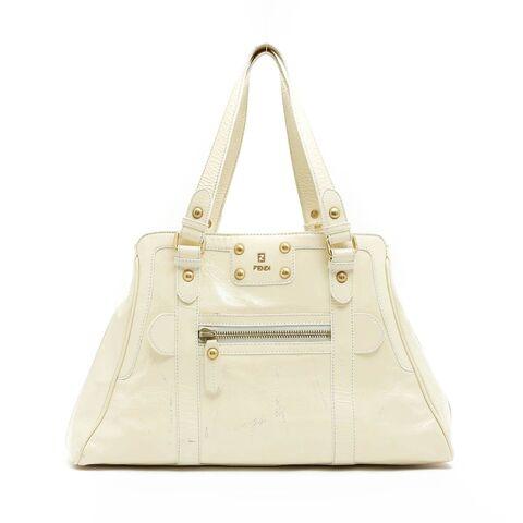 File:Fendi Du Jour Patent Handbag.jpg