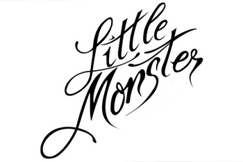 File:LM Tattoo.png