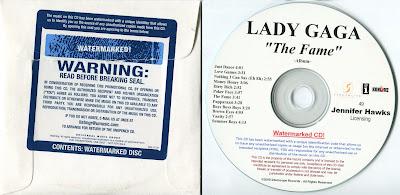 File:The Fame (U.S. Promo) 02.jpg