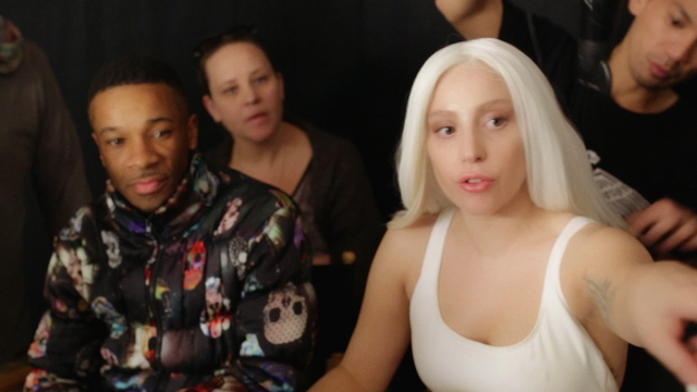 File:G.U.Y Music Video - BTS 007.png
