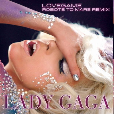File:LoveGame Robots to Mars remix.png
