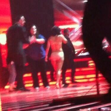 File:10-27-13 The X Factor 002.jpg