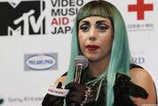 6-23-11 VMAJ Press conference 007