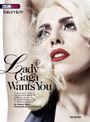 Cosmopolitan-Apr-2010-02