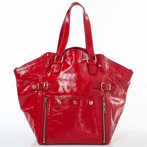 File:Saint Laurent - Downtown large tote.jpg