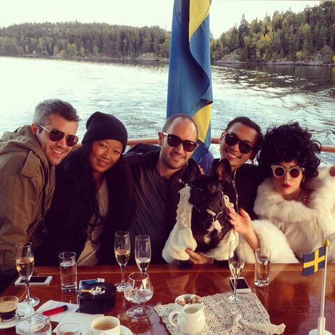 File:10-1-14 Boat in Stockholm 003.jpg