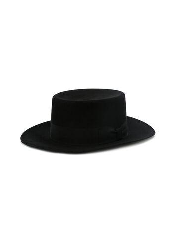 File:YSL - Panama hat.jpeg