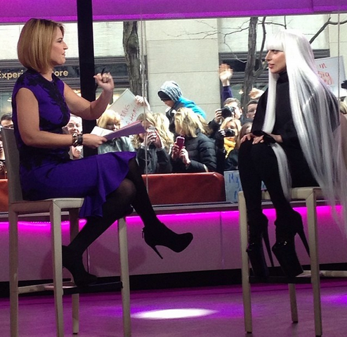 File:3-21-14 The Today Show 001.png