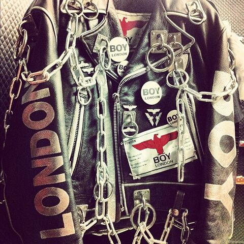 File:Boy London - Chained leather jacket.jpg