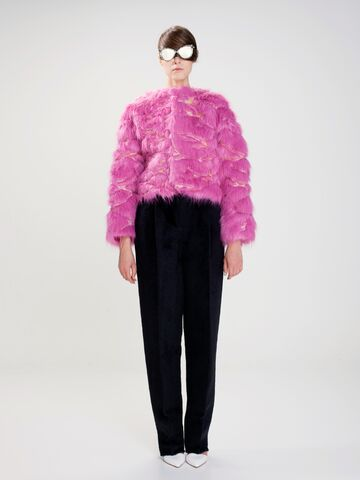 File:Huang Ting-Yun - Building The Void 2013 Collection.jpg