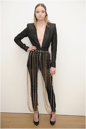 File:Maria Francesca Pepe Spring 2010 Chain Trousers.png