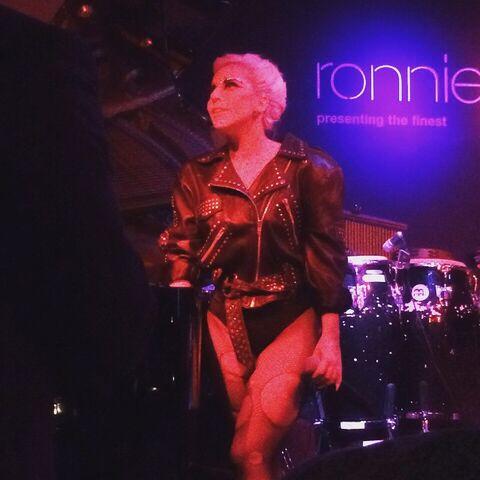 File:6-10-15 At Ronnie Scott's Jazz Club in London 001.jpg