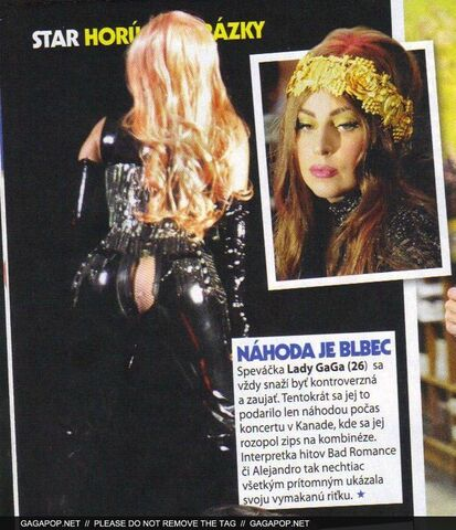 File:OK! Magazine - Slovenia (Feb, 2013) 006.jpg