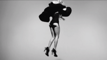 Jumping5-SHOWstudio