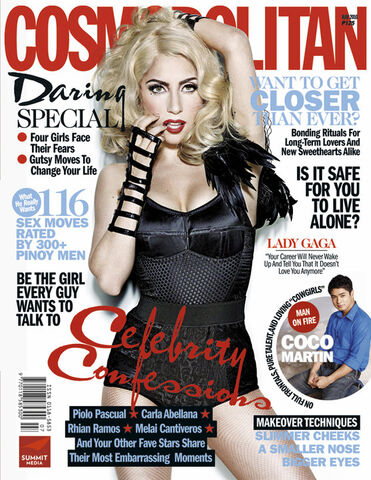 File:Cosmopolitan Philippines July 2010 cover.jpg