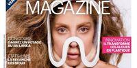 Le Parisien (magazine)