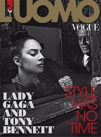 File:L'Uomo Magazine - IT (Nov, 2014).jpg
