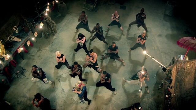 File:Lady Gaga - Judas 217.jpg