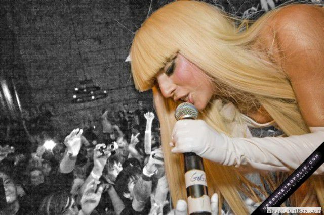 File:11-18-08 Performance at Empire Ballroom Nightclub in NYC 002.jpg