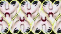 Poker Face Film 017