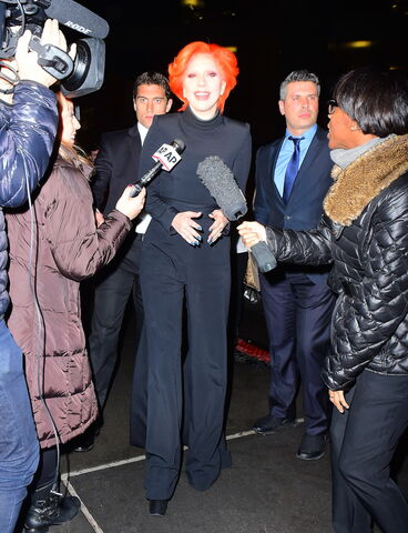 File:2-16-16 Arriving at The Monkey Bar in NYC 001.jpg
