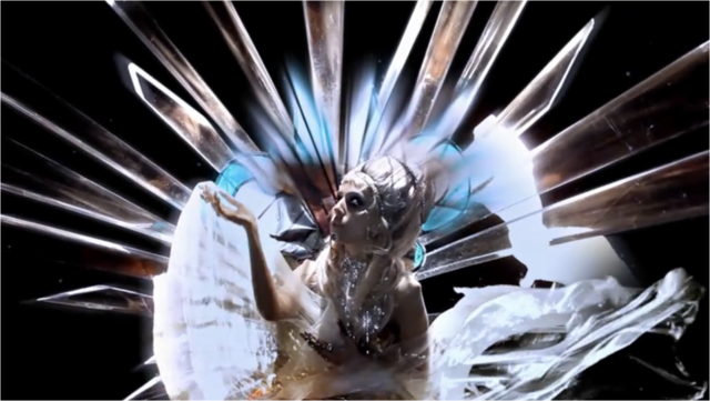 File:Born This Way Music Video 001.png