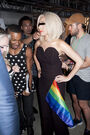 6-28-13 Terry Richardson 009