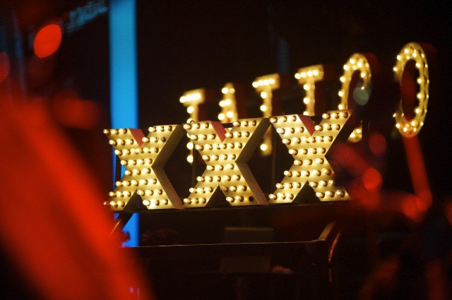 File:IHeart Radio Music Festival - Stage equipment 011.jpg