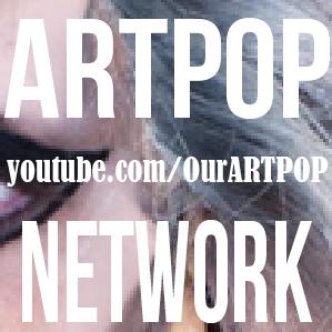 File:OurARTPOP-Promo