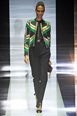 File:Gucci - Spring-Summer 2012 RTW Collection.jpeg
