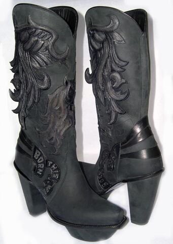 File:Tony Lama - Born This Way boots.jpg