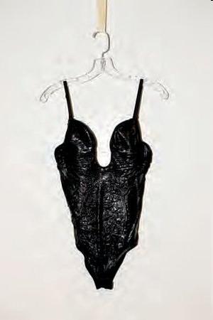 File:Zaldy Goco Black Bodysuit.png