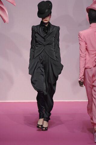 File:Jose Castro Spring Summer 2008 Black pants.jpg
