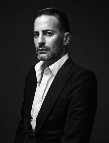 File:Marc Jacobs.jpg