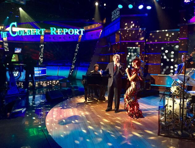 File:12-2-14 The Colbert Report 001.jpg