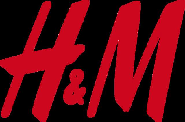 File:H&M.png