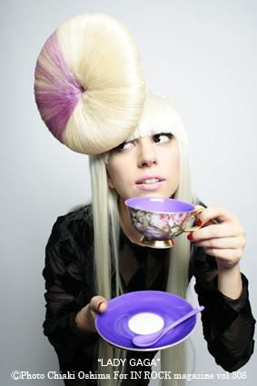 File:Lady-gaga-001.jpg