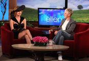 The Ellen Degeneres Show 004