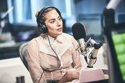 10-18-16 Zane Lowe Show on Beats 1 Radio in LA 001