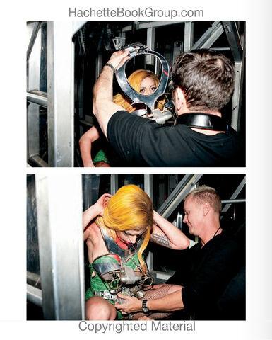 File:Lady-Gaga-Terry-Richardson-Book-13.jpg