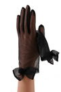 Gaspar Gloves - 1509 Wedding gloves