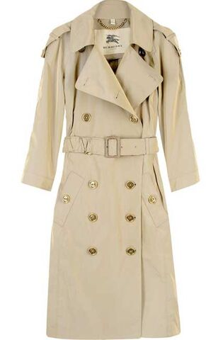 File:Burberry - Coat.jpg