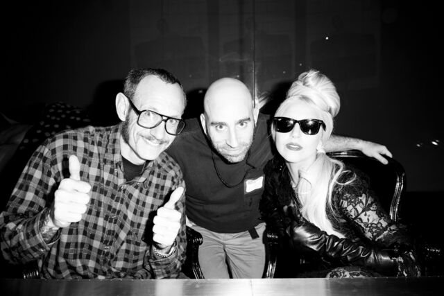 File:11-22-11 Terry Richardson 020.jpg