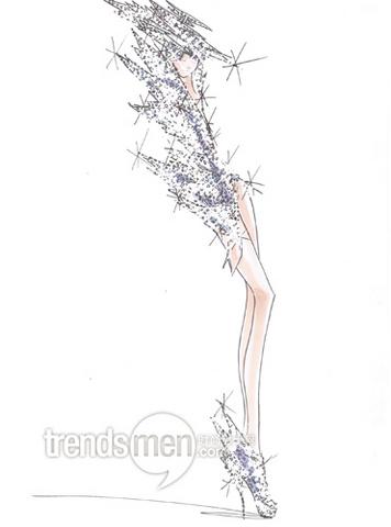 File:Armani Privé Sketch 2010 003.png