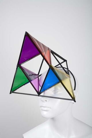 File:Fred Butler - Fall 2008 - Dodecahedron Collision.jpg