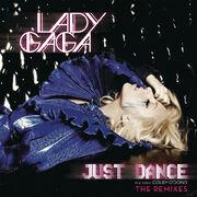 Just Dance The Remixes.jpg