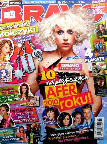 File:Bravo Magazine - Poland (Dic 21, 2010).JPG