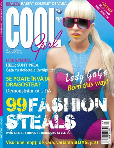 File:CoolGirl-July2011.jpg